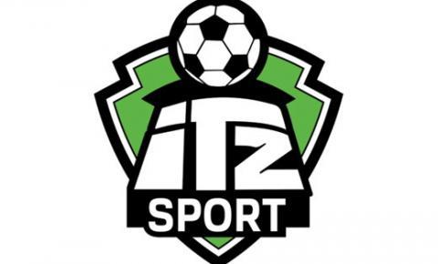 Itz Sport volta a campo nesta sexta-feira