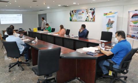 Com investimento de R$ 112 milhões, empresas vão gerar mais de 2 mil empregos no Maranhão