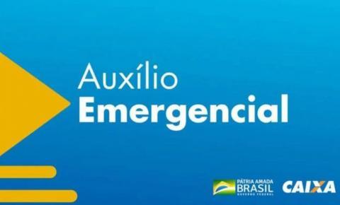 CGU e TCE/MA emitem Recomendação para devolução de Auxílio Emergencial recebido por servidores municipais