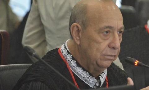 Ex-prefeito de Buritirana tem direitos políticos suspensos por 5 anos