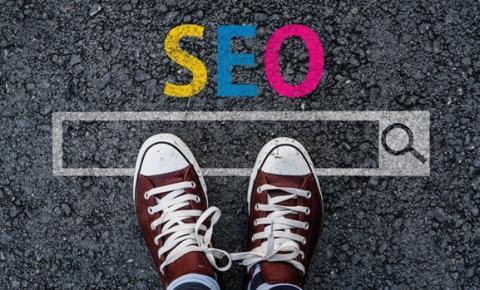 A importância de uma boa metodologia de SEO para chegar ao topo do Google