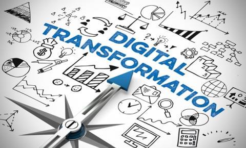 Como a pandemia vai impulsionar a transformação digital nas empresas