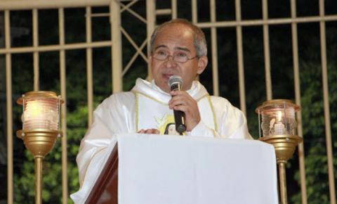 Em assembleia, Diocese de Carolina apresenta Plano Diocesano de Pastoral
