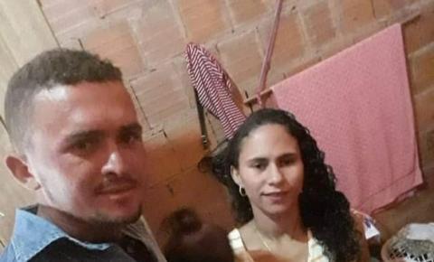 Pai, mãe e bebê de um ano são assassinados em Amarante do Maranhão