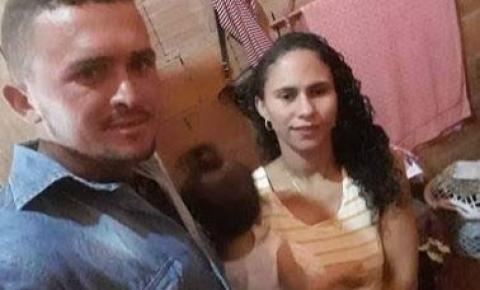 Preso acusado de triplo homicídio no município de Amarante