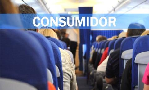 Empresa aérea é condenada a indenizar compositor maranhense por atraso em voo