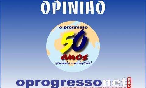 A nova realidade para  a Educação brasileira
