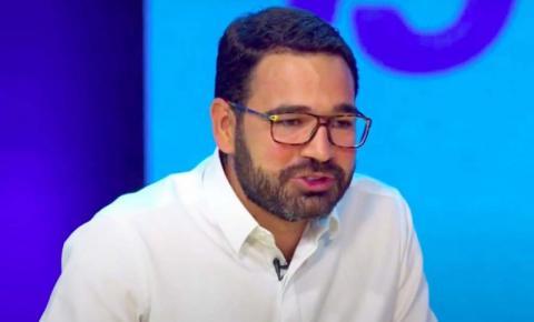 Avião com presidente do Palmas F.R.  e quatro jogadores cai; Não há sobreviventes
