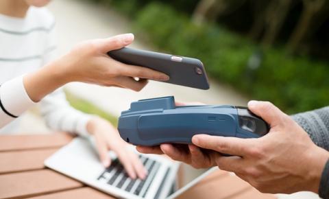 Operações realizadas nas maquininhas de cartão podem levar a prejuízos financeiros