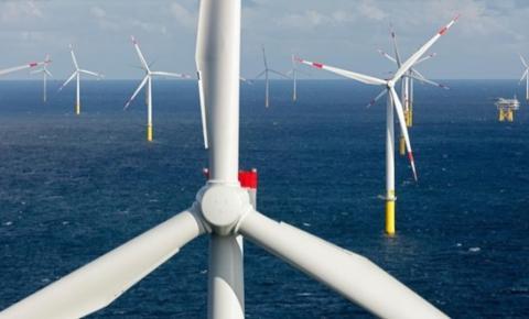 Energia eólica em alto mar: potenciais, desafios e gargalos do setor