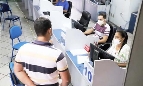 Divulgados nomes dos primeiros sorteados do Nota Cidadã de Araguaína