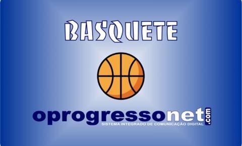 Sampaio basquete anuncia mais dois reforços