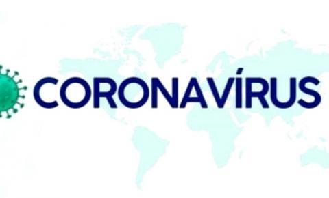Recomendação orienta bares e restaurantes sobre medidas de prevenção ao coronavírus