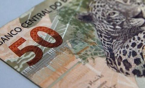 Empresas que fornecem bens e serviços ao governo terão acesso a empréstimo facilitado