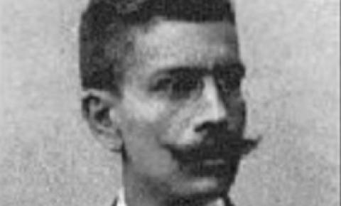 COELHO NETO, Henrique Maximiano