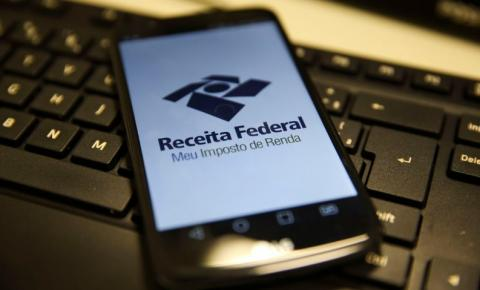 Contribuinte pode juntar documentos para declarar Imposto de Renda