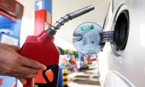 Procon/MA investiga possível abuso no aumento de preços pela Petrobras e cobra providências à Senacon