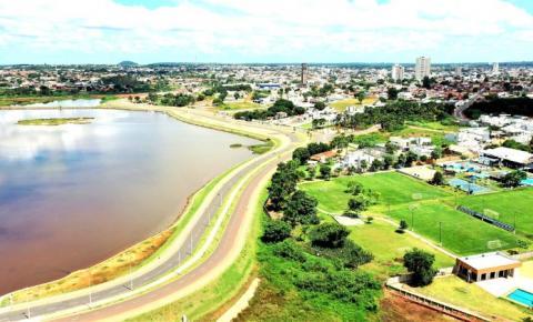 Última semana para pagamento do IPTU em Araguaína com desconto máximo
