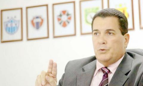 FMF apura suspeita de manipulação de resultados no Campeonato Maranhense 2021