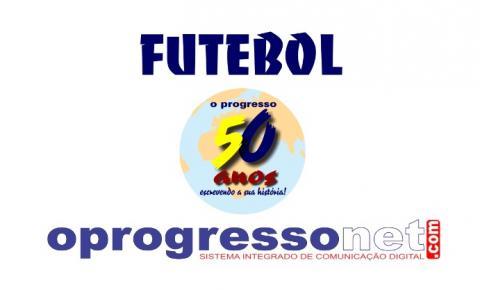 LIF suspende Taça Imperatriz por 30 dias