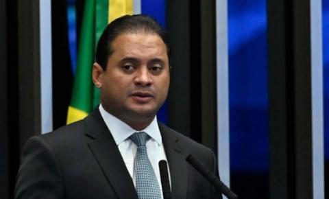 Weverton vota a favor de auxílio emergencial e defende valor de R$ 600