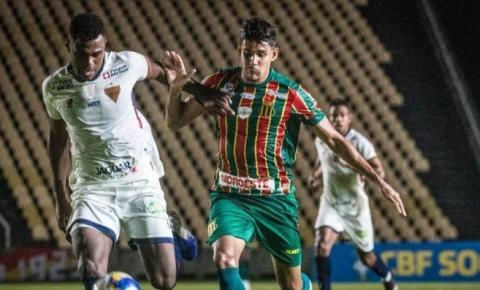Fortaleza é único time 100% na Copa do Nordeste após duas rodadas