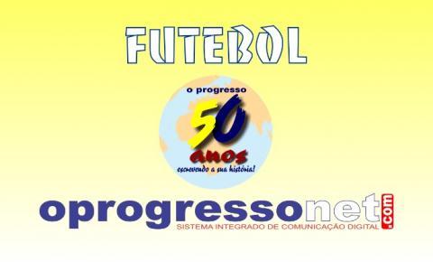 FMF suspende entrada de equipes de rádio e TV