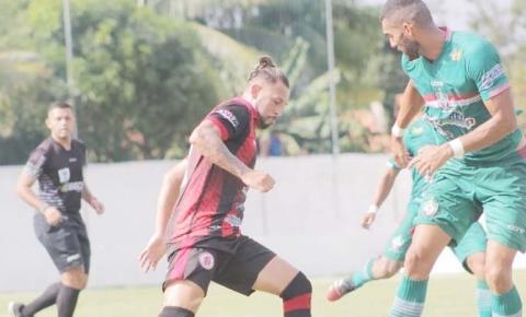 Juventude vence Pinheiro e 'embola' disputa pela segunda colocação