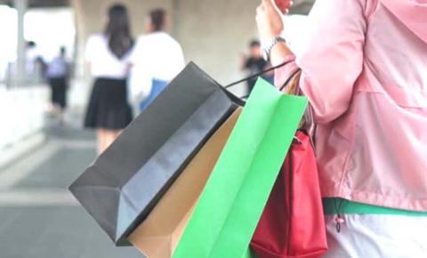 Semana do consumidor: muito além das promoções, comprador deve se atentar aos seus direitos