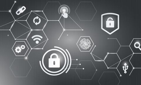 Com crescimento de ataques cibernéticos, soluções de segurança das informações se tornam cada vez mais essenciais