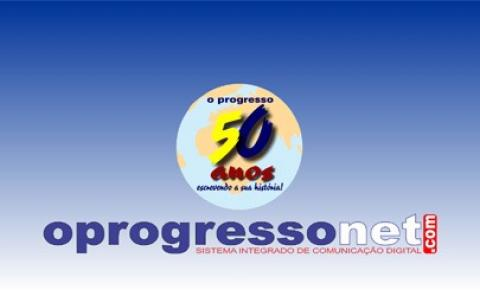 Com ajuda da AVB e Suzano, Governo garante 800 mil m³ de oxigênio medicinal ao Maranhão
