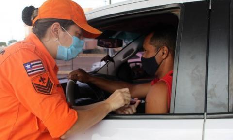 """""""É um grande avanço na imunização"""", afirma presidente da AGEMSUL sobre união de forças para vacinação contra a Covid-19"""