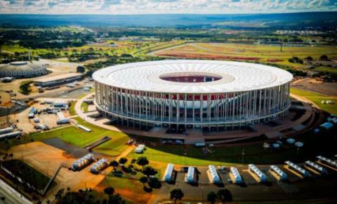Volta do lockdown no DF impacta Supercopa, Recopa, Libertadores e NBB