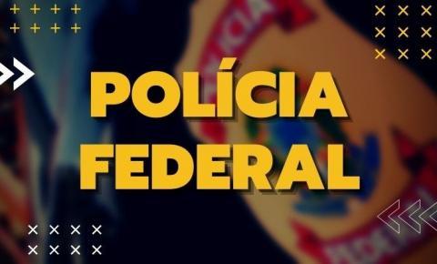 Operação Mascarados III desarticula grupo suspeito de roubos contra funcionários dos Correios