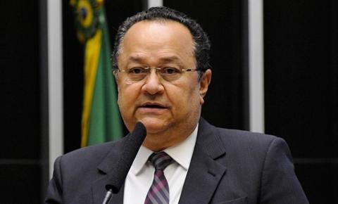 Nova Lei do Gás vai gerar competitividade, emprego e investimentos, afirma Silas Câmara