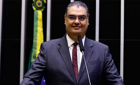 Geração de empregos é facilitada com a concessão de aeroportos para iniciativa privada, diz Lafayette de Andrada