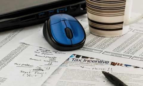 Empreendedorismo na pandemia: qual o papel de uma contabilidade on-line?