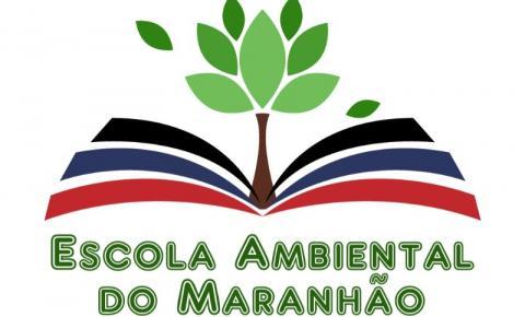 Inscrições para cursos da Escola Ambiental prosseguem até dia 27 de abril