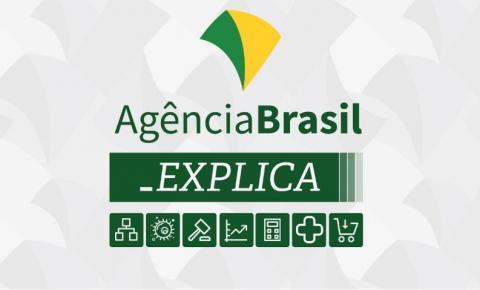 Agência Brasil explica: quais os direitos dos estagiários