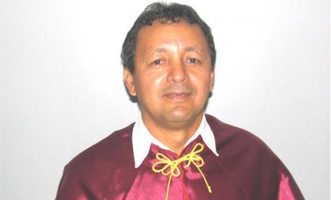 Academia de Letras de Açailândia comemora amanhã 17 anos anos de fundação