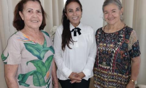 Casa de Dom Bosco completa 50 anos