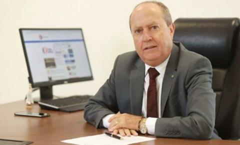 Ministério Público requer anulação de lei que autoriza contratações temporárias irregulares em Buriticupu e Bom Jesus das Selvas