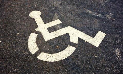 Estado do Maranhão e MOB devem realizar obras de acesso a pessoas com deficiência