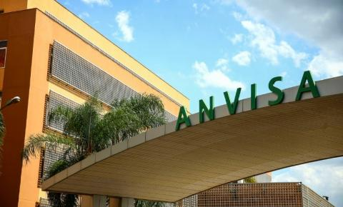 Anvisa aprova produção de insumo para vacina pela Fiocruz