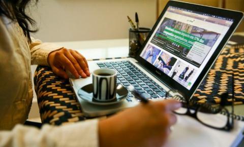 Trabalho em home office tende a continuar após fim da pandemia