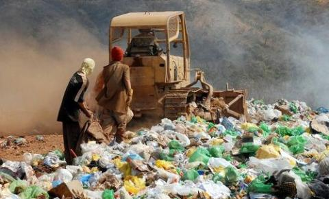 Mercado de gestão de resíduos sólidos é oportunidade para empresas de micro e pequeno porte