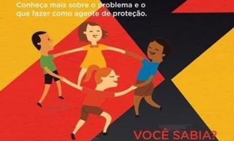 Suzano renova Pacto contra a Exploração Sexual de Crianças e Adolescentes nas rodovias brasileiras
