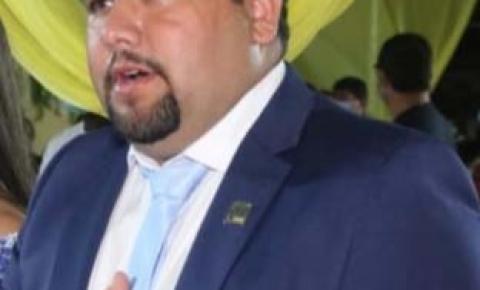 PGJ abre investigação criminal contra prefeito de Cidelândia