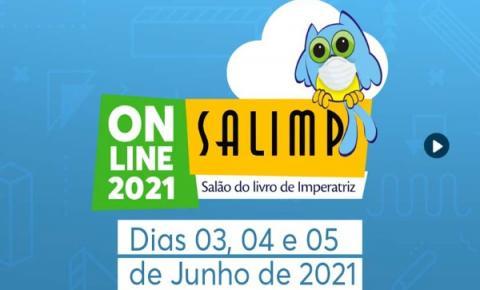 Salimp On Line 2021