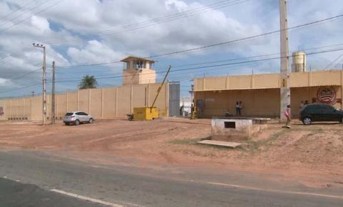 Justiça autoriza saída temporária de 722 presos para passagem do Dia das Mães no Maranhão